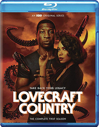 lovecraft-country-season-1