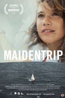 MaidentripMovie Poster