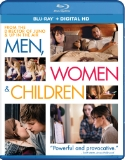 Men Women and Children Movie Review