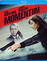 MOMEMTUM Blu-ray Cover