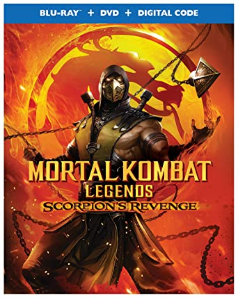 mortal-kombat-legends-scorpion-revenge