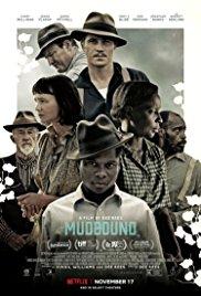 MUDBOUND Release Poster