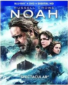 Noah Movie Release