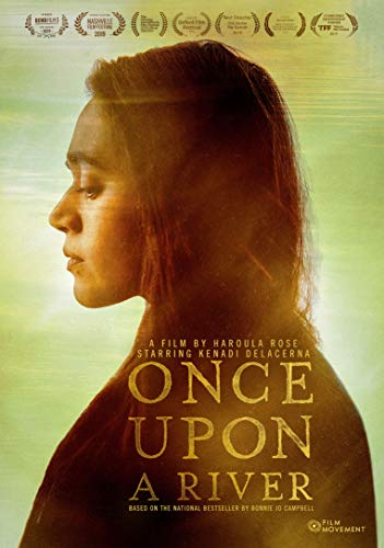 once-upon-a-river
