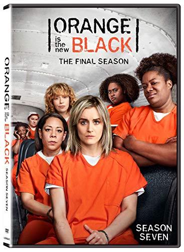 orange-is-the-new-black-season-7
