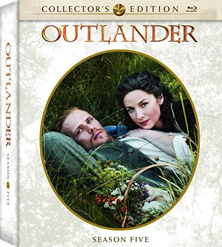 outlander-season-5