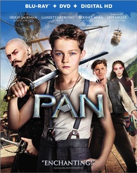 PAN Release Poster