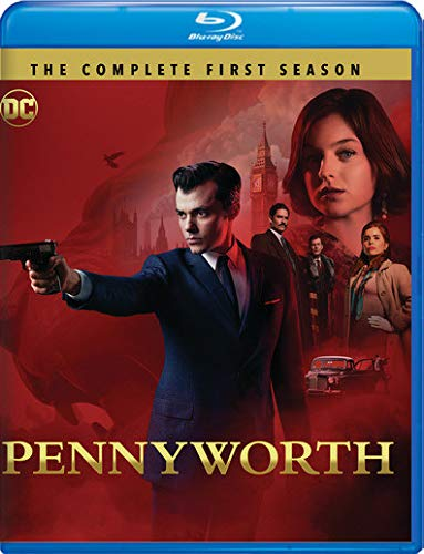 pennyworth-season-1