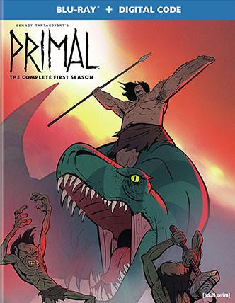 primal-season-1