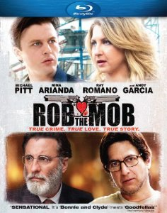 Rob the Mob Movie Release