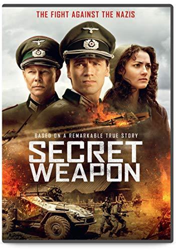 secret-weapon