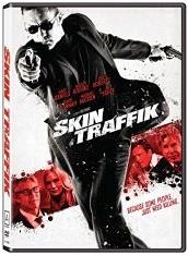 Skin Traffik Cover