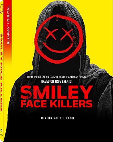 smiley-faces-killer
