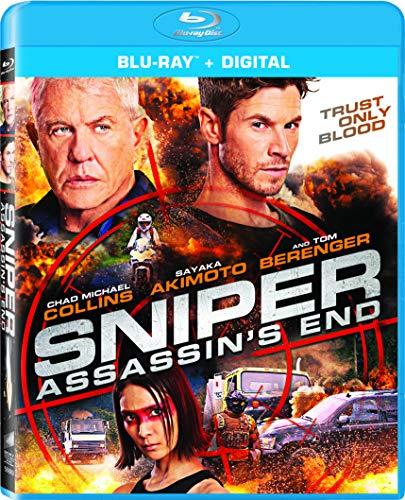 sniper-assassin-end