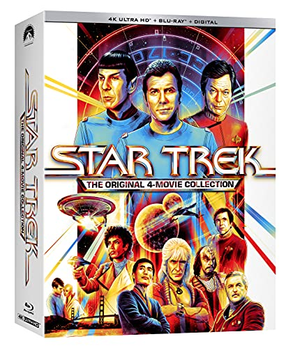 star-trek-4k-original
