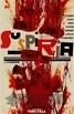 SUSPIRIA Release Poster