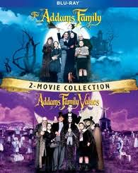 the-addams-family-collection