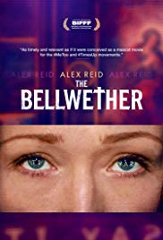 THE BELLWETHER Release Poster