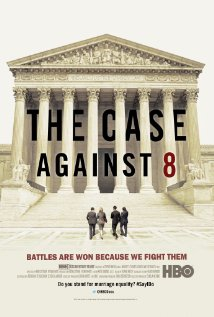 The Case Against 8 Movie Release