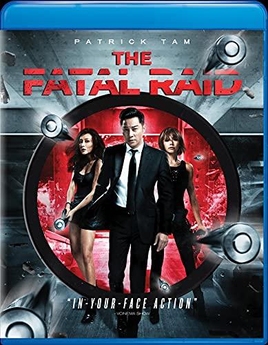 the-fatal-raid