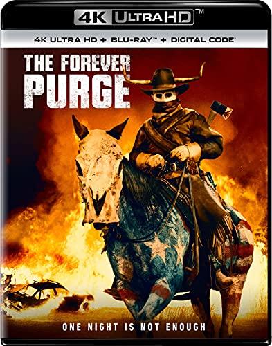 the-forever-purge (Blu-ray + DVD + Digital HD)