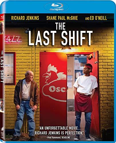 the-last shift