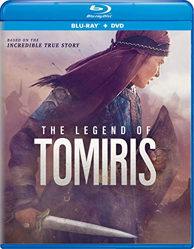the-legend-of-tomiris