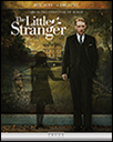 THE LITTLE STRANGER Release Poster