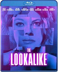 The Lookalike Blu-ray