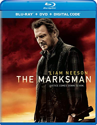 the-maskman