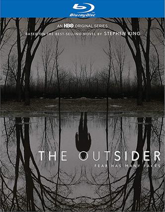 The Outsider-season-1
