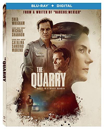 the-quarry