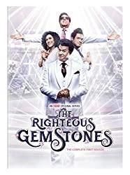 the-righteous-gemstones-complete-season