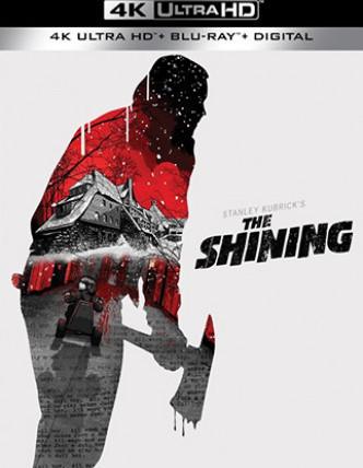 the-shining-4k