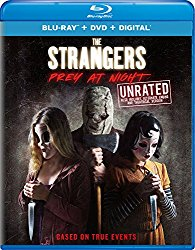 the-strangers-prey-at-night Blu-ray Cover