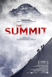 The Summit Movie