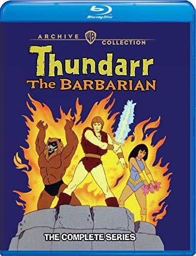 thundarr-the-barbarian
