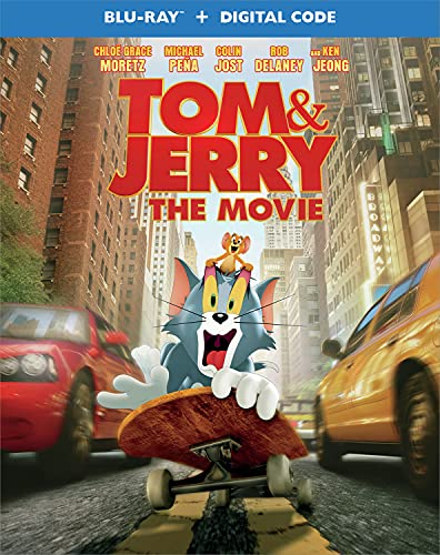 tom-and-jerry-the-movie