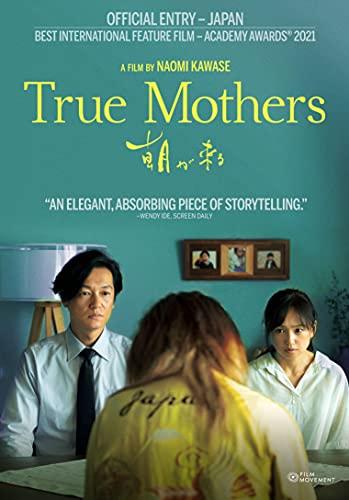 true-mothers