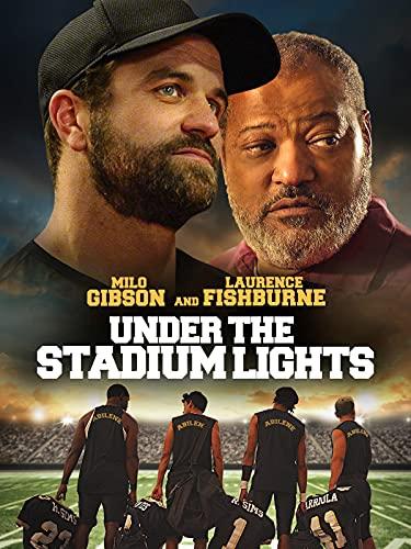 under-the-stadium-lights
