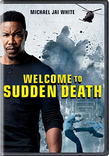 welcome-to-sudden-death