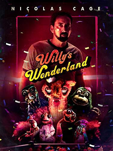 willys-wonderland