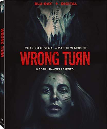 wrong-turn-the-foundation