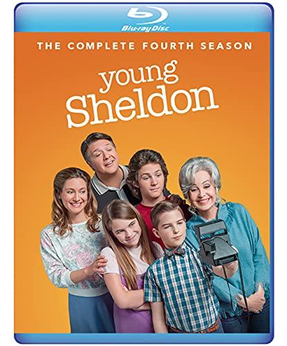 young-sheldon-season-4