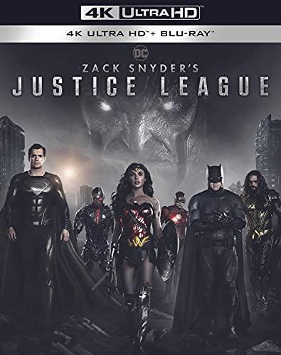 z-justice-league